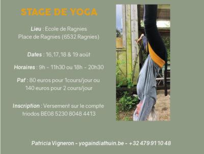 Stage-de-yoga-août-2021-V3